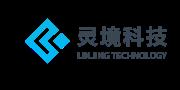 西安灵境科技有限公司