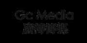 上海广传文化传媒有限公司
