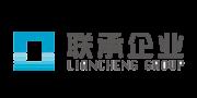 上海联之承电子系统集成有限公司