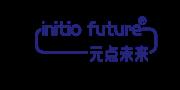 北京元点未来科技有限公司