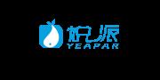 广州悦派信息科技有限公司