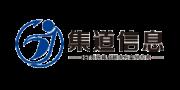 上海集道纵横信息咨询有限公司