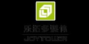 广州乐拓电子科技有限公司