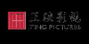 芜湖正映影视动画有限公司