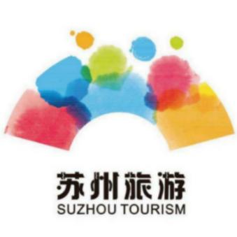 苏州旅游总入口