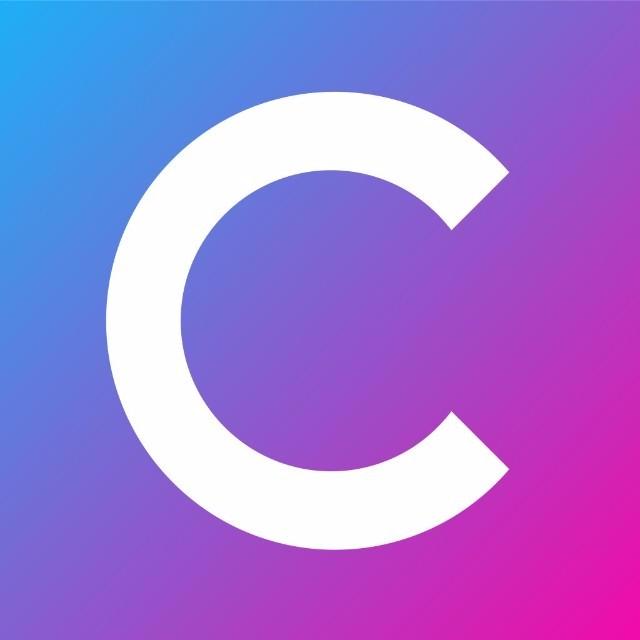 全球数字媒体艺术创新网络