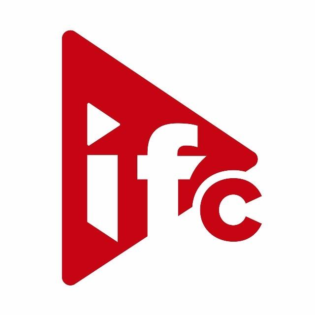 InfoComm China