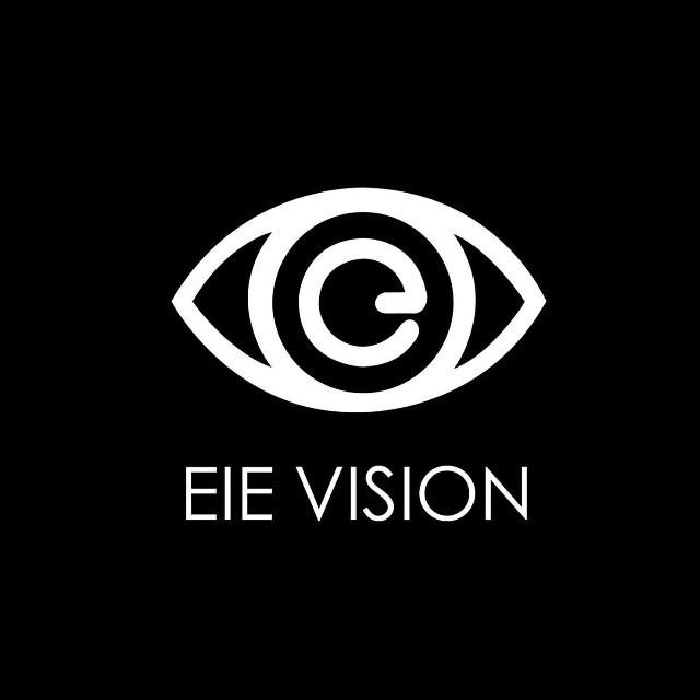 天津眼品色科技有限公司
