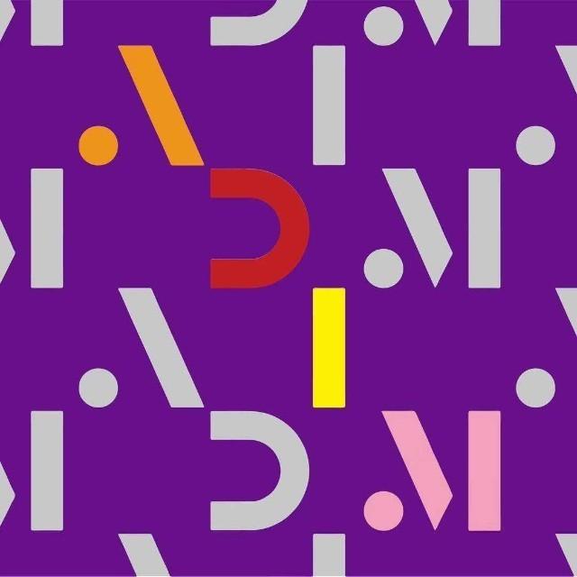 清华大学米兰艺术设计学院ADIM
