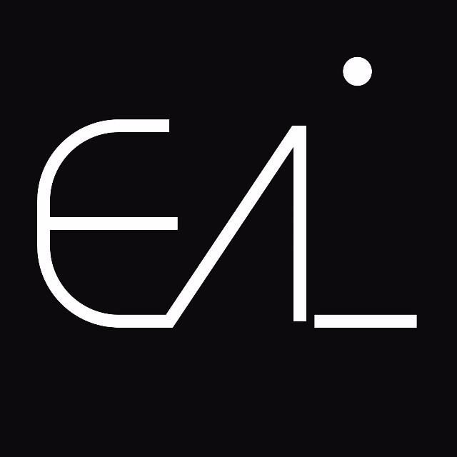 EditGELab