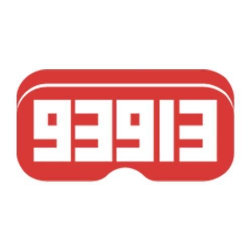 93913虚拟现实