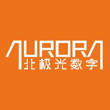 武汉北极光数字科技有限公司