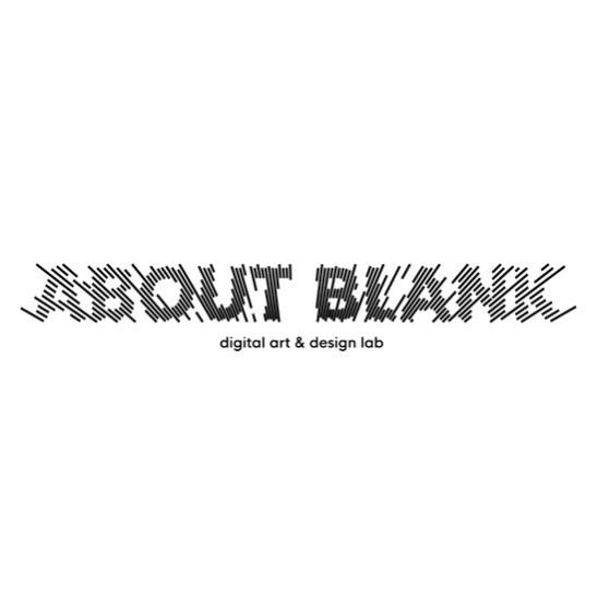 空白造物AboutBlank