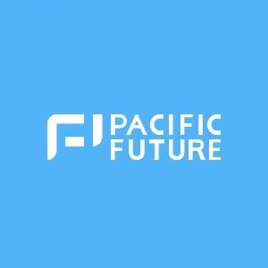 太平洋未来科技
