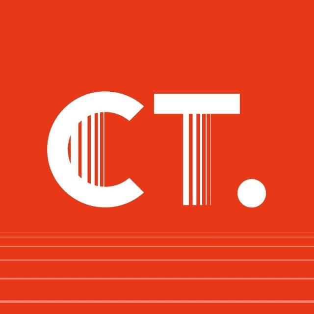 CTlab数字体验设计