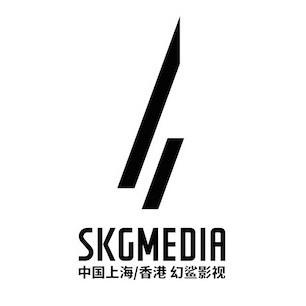 上海幻鲨影视文化传播有限公司