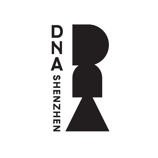 DnA 设计与艺术博览会