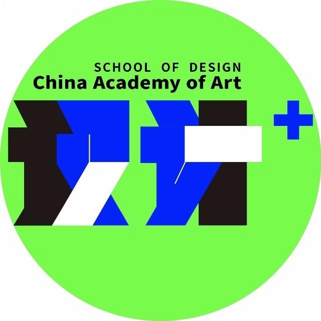 设计艺术学院