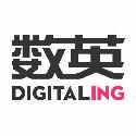 代盟企业管理咨询(上海)有限公司