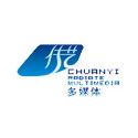 杭州传艺多媒体设计有限公司