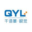 千语菱(厦门)数字科技有限公司