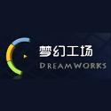 北京梦幻工场科技有限公司