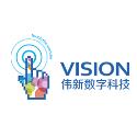 杭州伟新数字科技有限公司