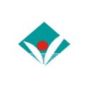 上海同义环境工程有限公司