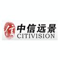 四川中信远景科技有限公司