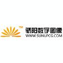 深圳市骄阳数字图像技术有限公司