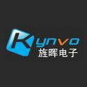 广州市旌晖电子科技有限公司