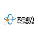 亚树科技(北京)有限公司