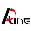 上海抛物线信息科技有限公司