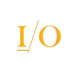 designI/O