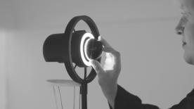 panGenerator团队  四件艺术装置作品