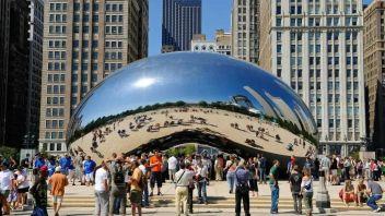 城市艺术季 | 城市文化的代言人