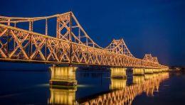 2021北京照明科技论坛圆满落幕 | 良业收获北京照明奖特等奖等5项奖项