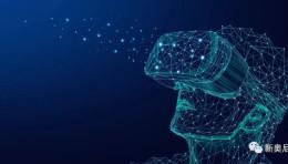 虚拟现实|VR+B端行业客户的定制与应用