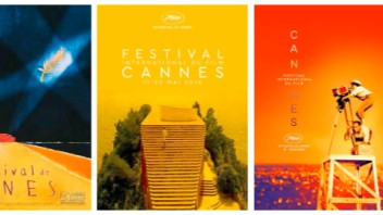 文旅融合发展下,电影节的经济价值有多少?
