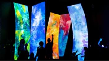 佛罗伦萨(宁波)设计双年展