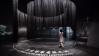张之洞|武汉博物馆空间灯光 投影 互动体验