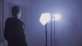 """打破成像媒介对于光影的""""束缚"""",带来超现实视听体验"""