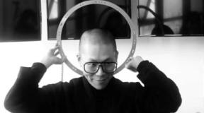 艺术家林万山丨寻山造境——烟台山文化艺术中心开馆展