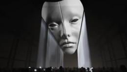 裸眼3D艺术,不止于户外广告
