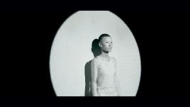 《边缘》EDGE 新媒体混合媒介行为艺术