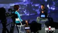 """重庆专访   中央美术学院教授费俊:让《千里江山图》在重庆""""活""""起来"""