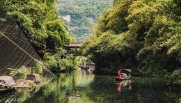 苏州发布重大文旅项目清单:涵盖特色小镇、影视基地、综合体等