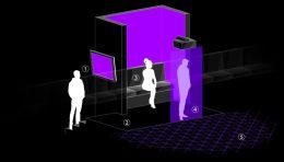 混合现实|构造沉浸式超媒体叙事空间
