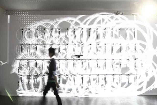 【Shiny Art动森艺术祭】Han Lee:以互动传递艺术的美好