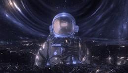 温州万印置业xToMaster明日大师 新物种引力前往MEGA星球